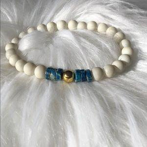 Jewelry - Copenhagen bracelet